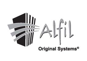 Serie-Alfil
